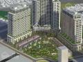 CĐT bung suất ngoại giao chung cư IA20 Ciputra, chính sách tốt, cam kết giá rẻ nhất, 0968.553.331