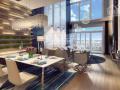 Chính chủ cần bán căn hộ cao cấp The Garden DT: 118m2 thiết kế tuyệt đẹp, LH: 0962.396.563. Vân Anh