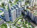 Tôi cần bán căn hộ 71m2 thông thủy, tầng 18, tòa CT1A chung cư Thông Tấn Xã VN, 21.5 tr/m2