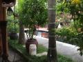 Đất nền tp Biên Hòa, giá rẻ, diện tích đa dạng, dân cư đông, ngay kcn thích hợp xây trọ Lưu tin