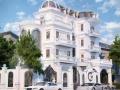Bán nhiều biệt thự Phú Mỹ Hưng, quận 7, giá 15 - 99 tỷ, nhà mới đẹp khu an ninh, LH 0977771919