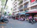 Ký túc xá gần BV Hùng Vương, Chợ Rẫy, ĐH Y Dược, kinh tế, Hồng Bàng, PT năng khiếu