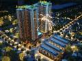 Chính chủ bán nhà mặt phố Vạn Phúc Hà Đông - 5 tầng giá bán 13.8tỷ, liên hệ 0981013333