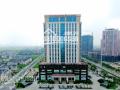 Cho thuê văn phòng hạng B tòa nhà Nam Cường, Dương Nội, Hà Đông, 113 nghìn/m2/tháng