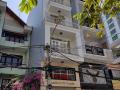 Bán nhà đẹp đường 79, phường Tân Quy, Q7, ngang 4m dài 18m, giá: 12 tỷ