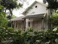 Bán nhà vườn nghỉ dưỡng 500m2 tại Yên Bài, Ba Vì, Hà Nội, giá 1,2tỷ