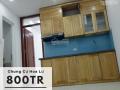 Bán chung cư mini cao cấp Hoa Lư, Lê Đại Hành, chỉ từ hơn 800tr/căn, đủ nội thất