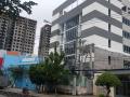 Bán căn hộ Harmona 1 phòng ngủ full nội thất, giá 1.8 tỷ