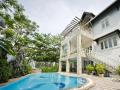 Bán resort Mũi Né (Phan Thiết), DT 33.000m2, doanh thu 3 tỷ hàng tháng, giá: 220 tỷ