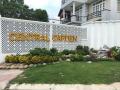 Đất nền Central Garden, Lái Thiêu, Thuận An, BD hạ tầng hoàn thiện, SHR. LH 0932 152 747