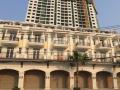 Cho thuê nhà phố kinh doanh Pega Suite mặt tiền đường Tạ Quang Bửu