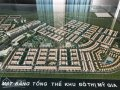 Bán khách sạn ngay mặt đường Trần Phú, sát biển, cực đẹp, đầu tư sinh lời cao