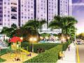 Khách cần tiền bán gấp căn hộ Marina Tower, chỉ 1.097 tỷ 2PN, DT 60m2, gọi ngay: 0931 778087