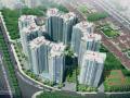 10 suất nội bộ nhận nhà liền trung tâm Bình Tân. Liên hệ chủ đầu tư: 0941779779