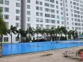 Bán căn hộ Giai Việt block B1, 115m2, 2PN, có nội thất giá, 2,7 tỷ có sổ hồng