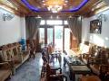 Chính chủ cần cho thuê nhà mặt tiền 4 tầng, đường Số 28, lô 17, khu TĐC Phước Long, LH 01656347353
