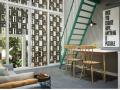 Cho thuê phòng studio cao cấp giá bình dân tại đường Bến Vân Đồn, Q4. LH:0933 339 128