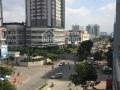 Cho thuê nhiều nhà phố, từng tầng khu Him Lam phù hợp làm văn phòng. 5x20m, hầm, 3 lầu, 38 tr/tháng