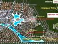Cc cần bán 1 lô liền kề KĐT Phúc Ninh Bắc Ninh, giá tốt nhất thị trường LH 0961682893