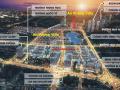 Chính chủ bán biệt thự diện tích 190m2 xây thô hoàn thiện mặt ngoài giá bán 10.5 tỷ, lh 0981013333
