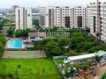 Bán căn hộ EHome 3, Bình Tân, giá 1 tỷ 150tr/căn nhận nhà ở ngay đã có sổ hồng. LH: 0938.385.124