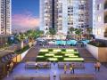 Bán căn hộ cao cấp 2 MT Nguyễn Văn Cừ ND, cách quận 1 chỉ 5 phút, chỉ từ 1.9tỷ/căn, 0902428363