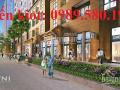 Chính chủ bán ô kiot CT2A mặt đường 17m, giá cực sốc LH 0989.580.198