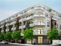 Chính chủ cần bán căn liền kề cuối cùng dự án Gelexia 885 Tam Trinh