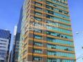 Cho thuê văn phòng phố Kim Mã, Liễu Giai, Quận Ba Đình, 60m2, 70m2, 130m2, 220m2, 300m2, 500m2
