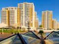 Cho thuê nhiều căn hộ Sky Garden 3, Phú Mỹ Hưng, Q7 ( 68m2 , 69m2 ,75m2 ) . LH: 0913 - 777 - 970