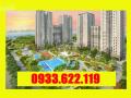 Bán lỗ nhiều căn hộ Saigon South Residences Phú Mỹ Hưng 2019. LH: 0933.622.119 NVKD em Bình
