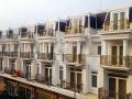 Cho thuê nhà mặt phố vị trí đẹp tại KDC Cityland Center Hills, Gò Vấp LH 0931.33.4085