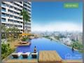 Bán nhanh căn hộ Sunrise City View, tháp B, DT 76m2, giá duy nhất 2,900 tỷ, LH 0899466699