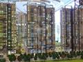 Bán rất nhiều căn hộ Vista Verde giá cam kết thấp nhất thị trường, rẻ hơn chủ đầu tư. LH 0906697090