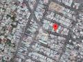 Bán đất mặt tiền đường Phan Bá Phiến, trục thông ra biển, quận Sơn Trà, giá đầu tư. LH 0945677396