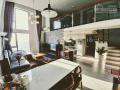 Căn hộ La Cosmo Residences ngay CV Hoàng Văn Thụ, sân bay Tân Sơn Nhất, giá chỉ 45tr/m2, 0901897078