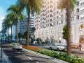 CĐT mở bán đợt cuối chung cư cao cấp B6 Giảng Võ, DT 70- 127m2, 2-4 PN, giá gốc CĐT, không chênh