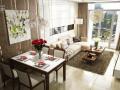 Cần bán căn hộ Dream Home nhận nhà ngay tặng nội thất cao cấp thiết kế tinh tế
