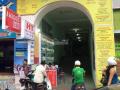 Cho thuê mặt bằng khu phố Tây Nguyễn Thiện Thuật