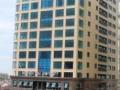 Cho thuê văn phòng tại 144 Đội Cấn, Ba Đình - Tòa nhà DC chuyên cho VP