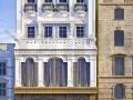 Nhà nguyên căn cho thuê siêu đẹp, 20 phòng full nội thất, kinh doanh căn hộ dịch vụ hoặc khách sạn