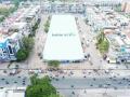 Cần bán căn hộ A-16-08 Saigon Skyview 4 mặt tiền, 5 tầng thương mại, nằm ngay Tạ Quang Bửu, Quận 8