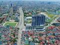 Danh sách căn hộ chung cư Artemis Lê Trọng Tấn, Thanh Xuân chủ đầu tư đang bán: 0914071311