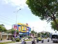 Cho thuê mặt bằng kinh doanh 180m2, ngang 11m, 21 Trần Quốc Toản, Hải Châu, Đà Nẵng, 0936213628