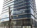 Cho thuê VP Kim Mã, Liễu Giai, Đội Cấn: 100m2 - 200m2 - 1000m2 tòa nhà VP chuyên nghiệp, 200k/m2/th