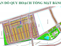 Cần tiền bán gấp lô góc 2MT dự án Hoàng Anh Minh Tuấn thông ra mặt tiền Đỗ Xuân Hợp, quận 9