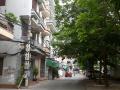 Cho thuê phòng tầng 2 địa chỉ Nguyễn Văn Cừ, Long Biên