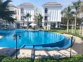 Bán biệt thự đơn lập khu đẳng cấp Venica Khang Điền, Q9, giá 24.5 tỷ. LH: 0902521599