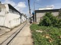 Cần bán 412,2m2 đất thổ cư hẻm 364 Đào Sư Tích, xã Phước Lộc, huyện Nhà Bè ngang 10m giá 27tr/m2