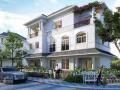 Cần bán gấp biệt thự Phú Mỹ Hưng, diện tích 200m2, giá 15 tỷ, sổ hồng. Call 0977771919